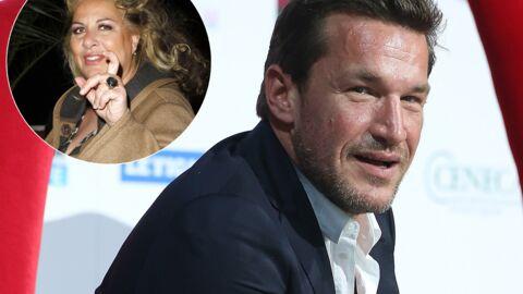 Benjamin Castaldi recadre Marianne James après ses critiques sur Nouvelle Star