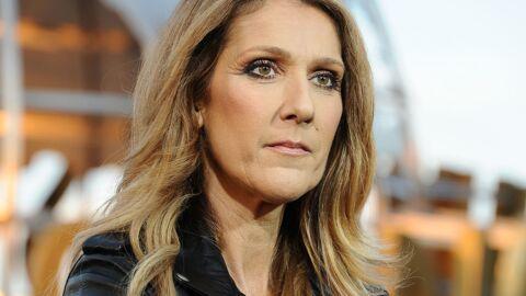 Céline Dion repousse son retour sur scène pour rester auprès de son mari