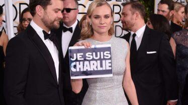 Ils sont aussi Charlie