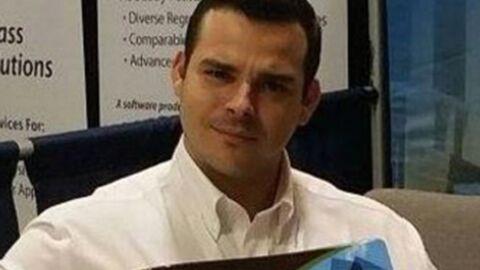 Michael Galeota: l'ex-enfant star des séries Disney est mort seul chez lui à 31 ans