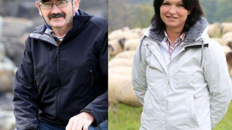 PHOTOS L'Amour est dans le pré: découvrez les 14 nouveaux agriculteurs de la saison 11
