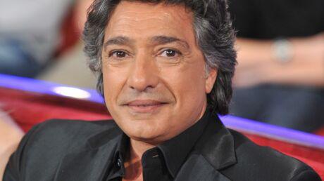 Frédéric François sort une fan du coma en lui passant un coup de fil