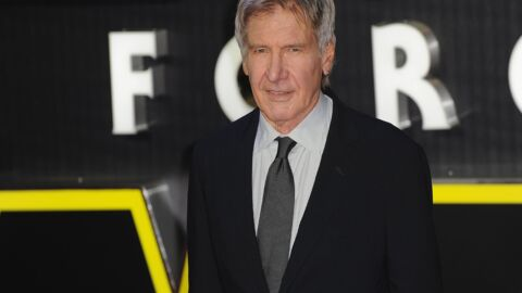 Harrison Ford  est l'acteur le plus rentable de tous les temps selon un classement