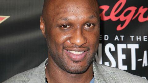 Lamar Odom: le sportif ne sera pas poursuivi par la justice après son overdose