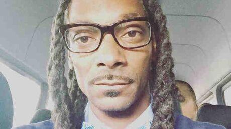 Les Anges 8: Snoop Dogg publie la toute première photo de groupe du casting