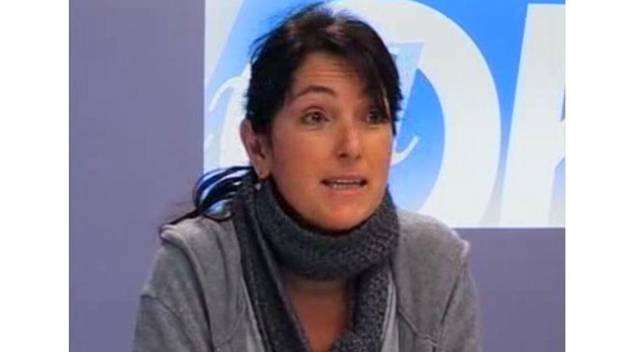 Qui est Nathalie Bensahel, la femme de Vincent Peillon?