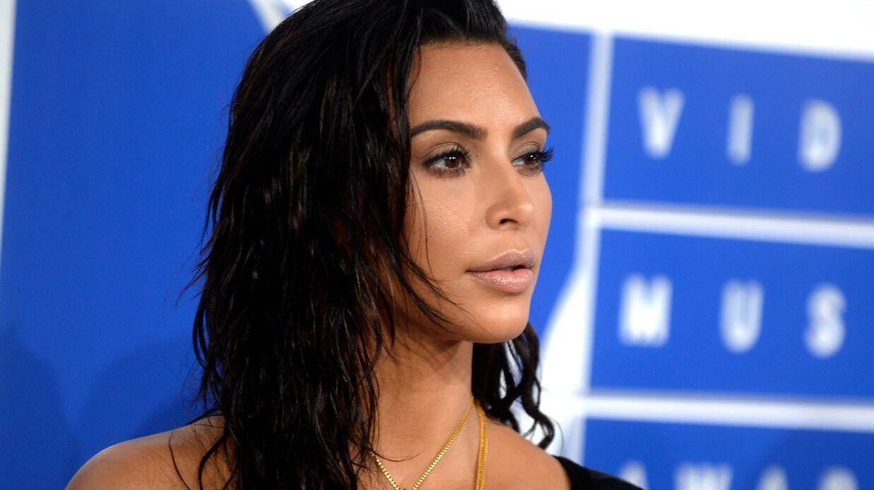 Braquage de Kim Kardashian à Paris: quatre suspects ont été relâchés cette nuit