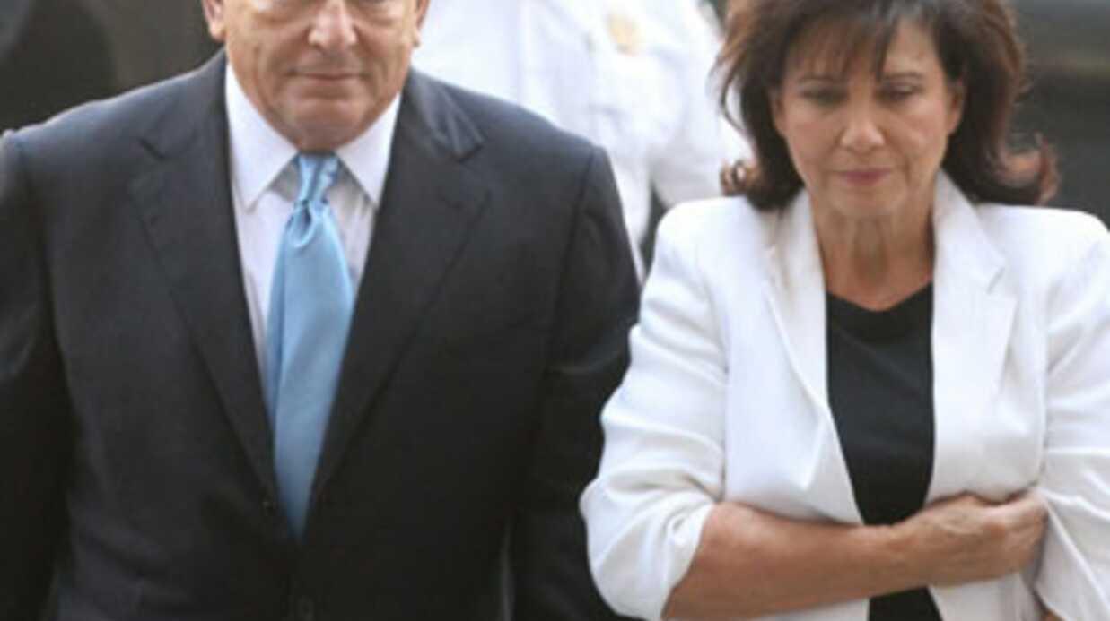 DSK: son audience new-yorkaise reportée au 1er août
