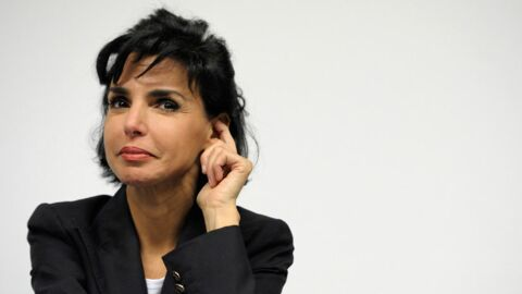 Rachida Dati: la «honte» de la famille