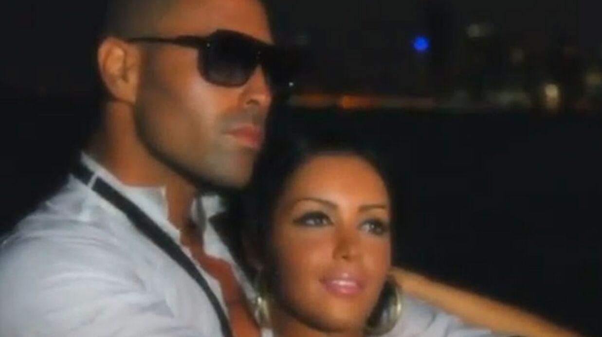 Sofiane et Nabilla toujours ensemble, mais pour combien de temps?