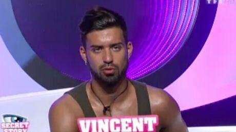 Secret Story 7: Vincent, ce canard qui s'assume