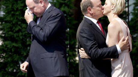 photos-albert-de-monaco-pleure-apres-la-declaration-d-amour-de-charlene-en-francais