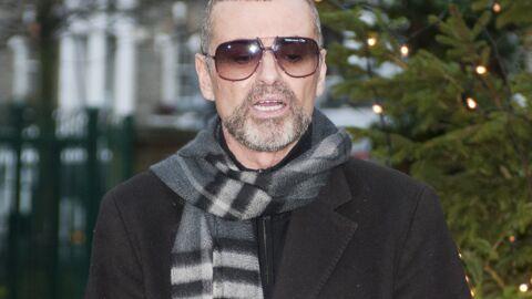 George Michael: sa famille révèle qu'il serait accro au crack et à la cocaïne