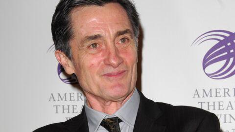 L'acteur Roger Rees est décédé à l'âge de 71 ans