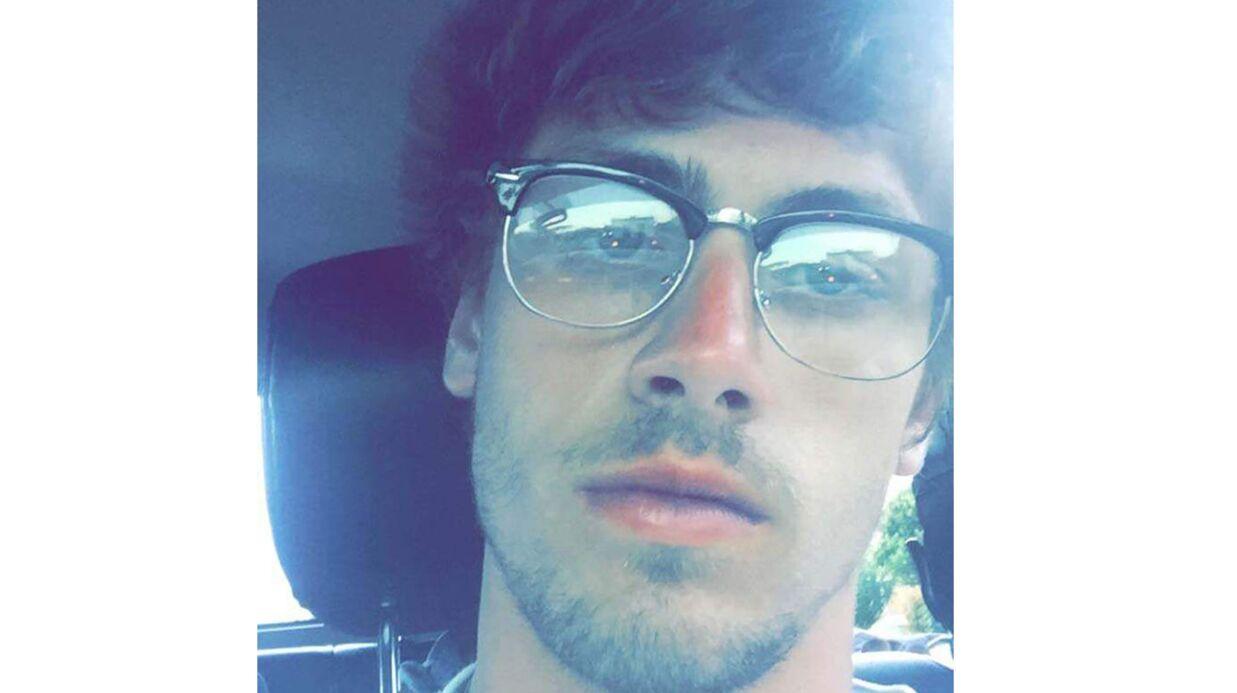 Craig Morgan, la star de la country, est en deuil: son fils de 19 ans est mort noyé