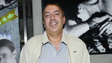 Scandale Jean-Marc Morandini: de nouvelles révélations fracassantes