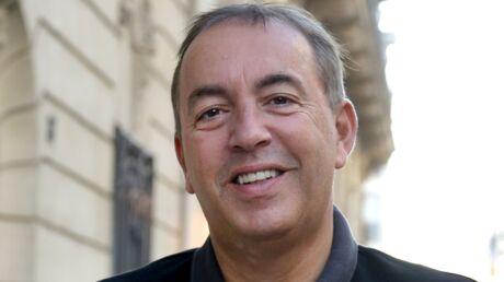 Jean-Marc Morandini: pour sa web série, de jeunes acteurs obligés de se mettre nu et invités à se masturber