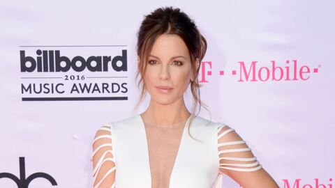 PHOTO Kate Beckinsale hilarante en costume de pénis gonflable sur Instagram