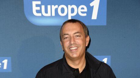 Scandale Jean-Marc Morandini: Europe 1 tente de gérer la crise