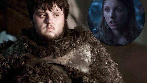 Deux acteurs de Game of Thrones seraient en couple dans la vraie vie