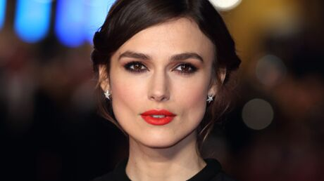 keira-knightley-refuse-les-cachets-superieurs-a-50-000-dollars