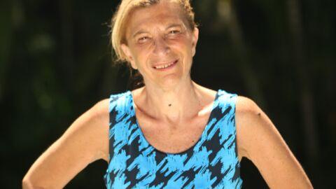 Interview – Linda (Les Anges 7): «Mon fils, Alexandre, s'est complètement posé»