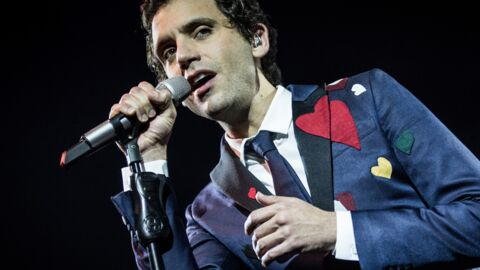 Mika refuse de participer à l'Eurovision et démonte le concours