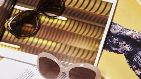 Craquez pour des solaires Michael Kors ou Valentino avec la boutique Voici – Showroomprive