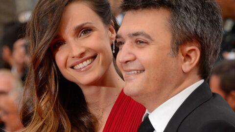 Thomas Langmann et Céline Bosquet attendent un enfant