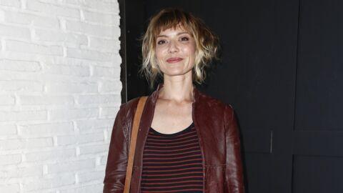 Céline Vitcoq bouleversée par sa dernière scène dans Plus belle la vie, elle tacle la production