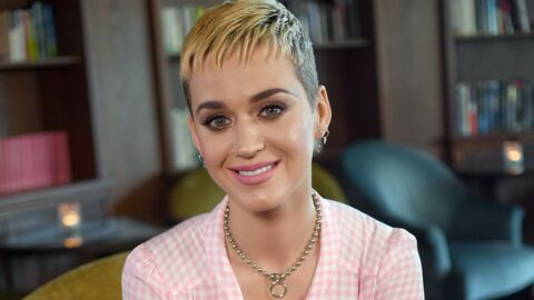 Katy Perry fait le classement de ses ex (connus) au lit