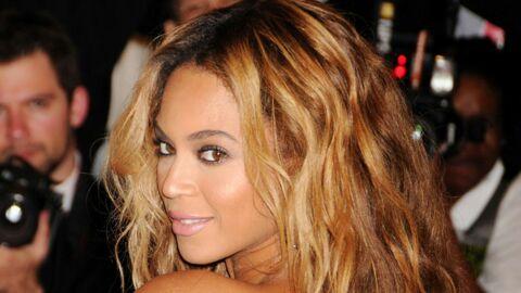 Beyoncé n'a  même pas reconnu le gagnant de X Factor