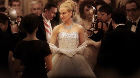 Nicole Kidman «comprend» la colère de la famille princière de Monaco