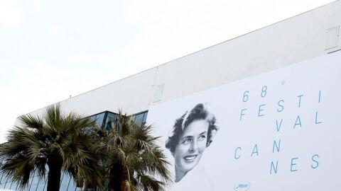 Quiz – Le Festival de Cannes en 20 questions: à vous la Palme d'Or?