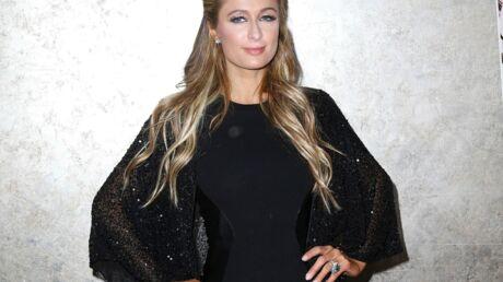 Paris Hilton ne veut plus fréquenter des hommes connus