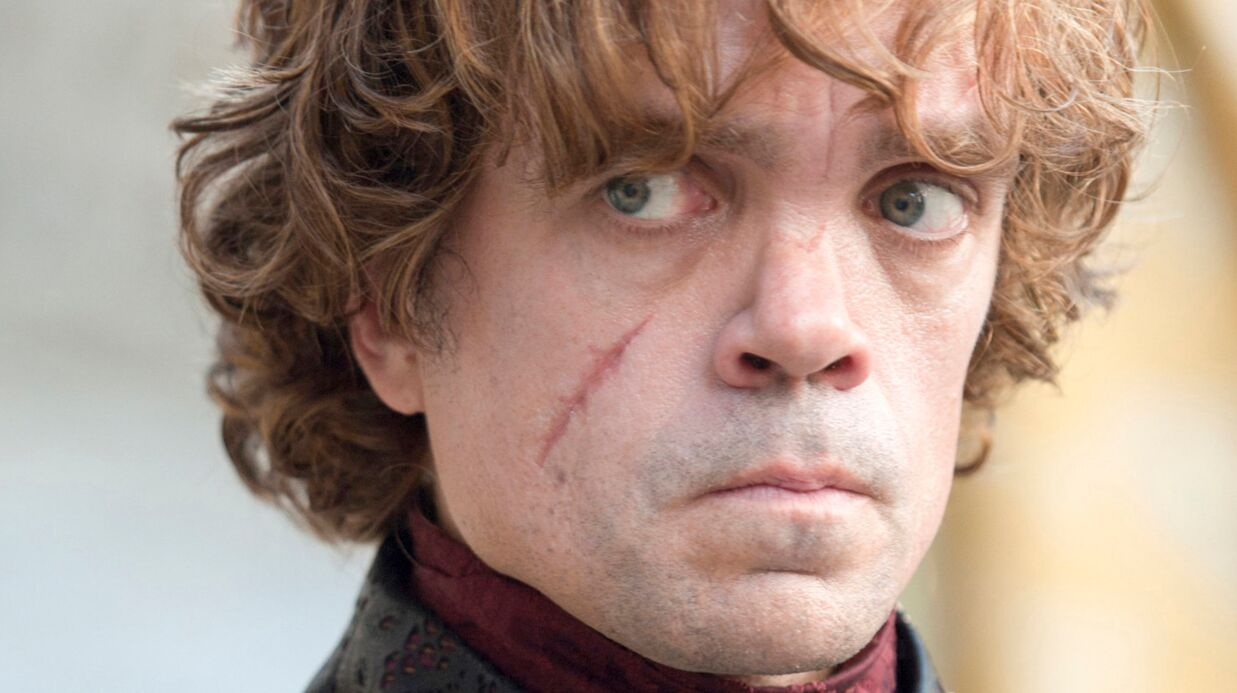 Peter Dinklage: Tyrion de Game of Thrones raconte ses années galères à Hollywood