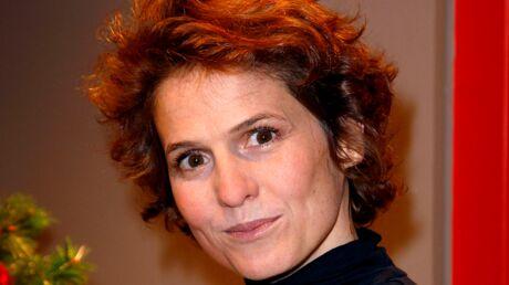 Maureen Dor explique avoir arrêté la télé après avoir été injuste dans une émission de Laurent Ruquier