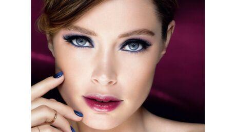 Adoptez le look des stars avec L'Oréal Paris