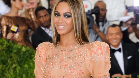 Beyoncé: une fan dépense l'argent de son loyer pour aller à son concert et se fait virer de chez elle
