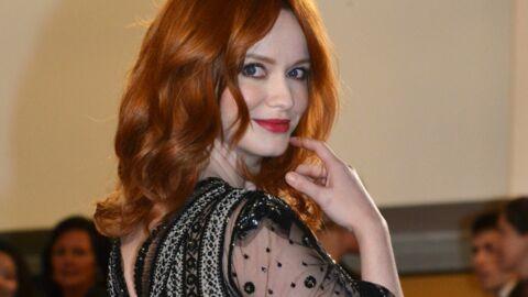 Beauté Spécial Cannes: comment choisir le rouge parfait pour les lèvres