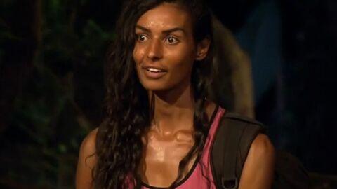 Karima (Koh-Lanta): «Gabriel a fouillé aussi dans mon sac»