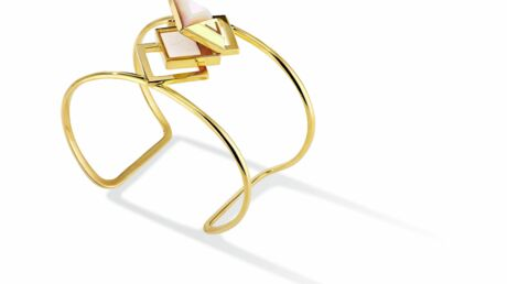 Spécial Fête des Mères: Découvrez notre sélection de bijoux