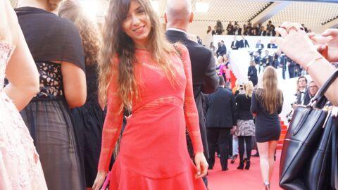 Les conseils mode de Marieluvpink pour un Festival de Cannes réussi