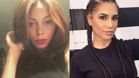 Nehuda et Milla Jasmine (les Anges) passent en mode très hot sur les réseaux sociaux