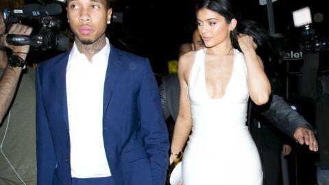 Kylie Jenner et Tyga ont définitivement rompu