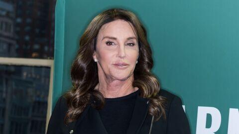 Caitlyn Jenner n'a pas parlé à Kim Kardashian «depuis très longtemps»