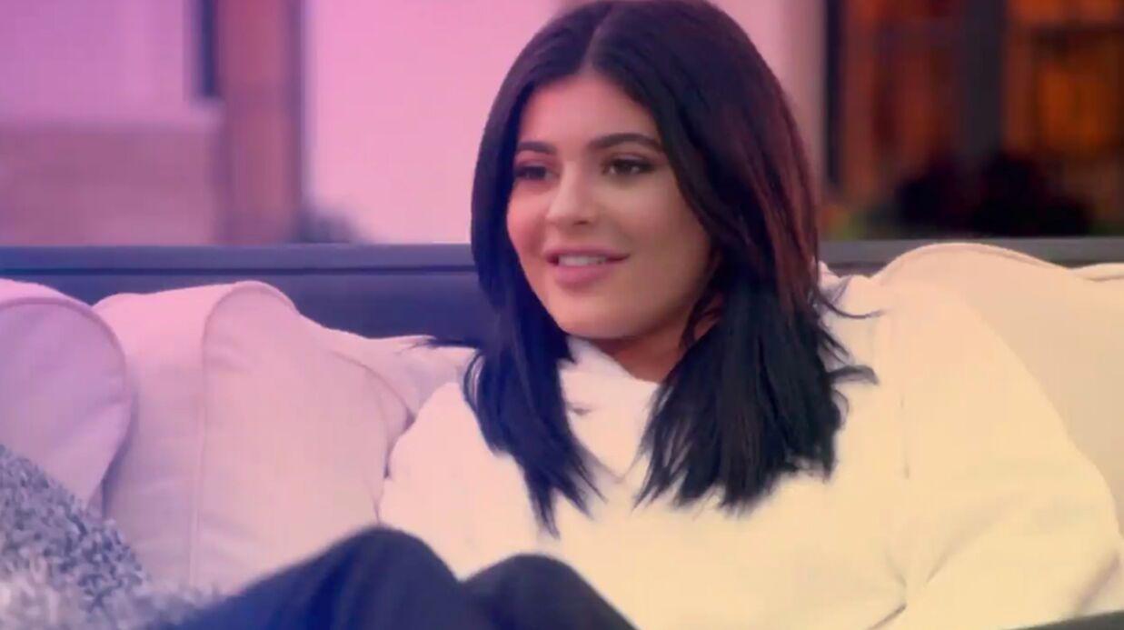 VIDEO Kylie Jenner: Découvrez la bande-annonce de sa nouvelle téléréalité, Life of Kylie