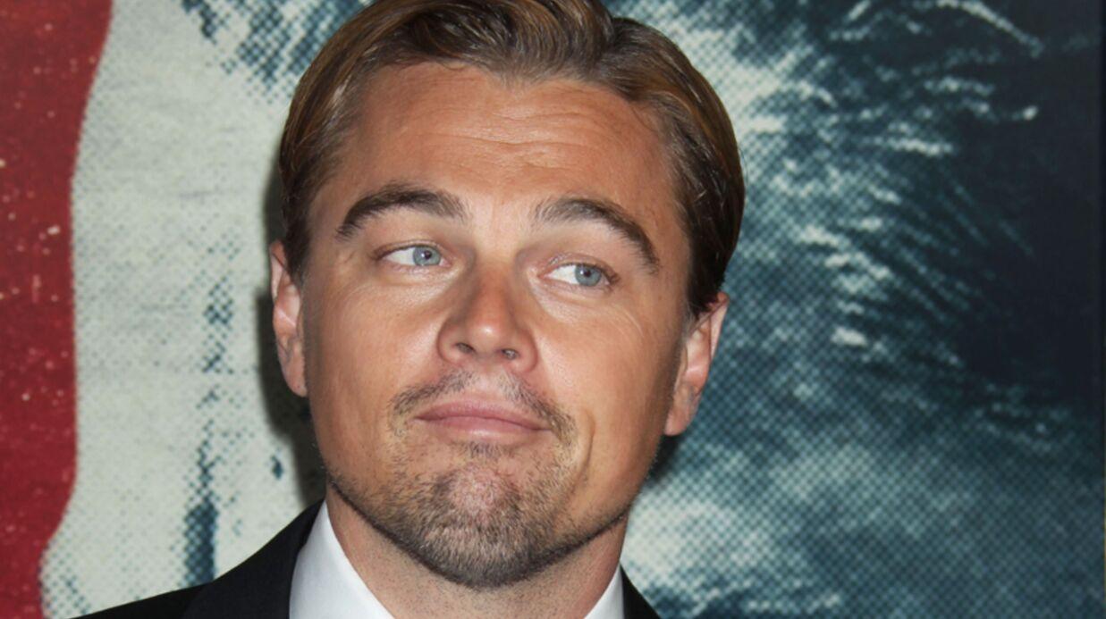 Leonardo DiCaprio: êtes-vous la femme de ses rêves?