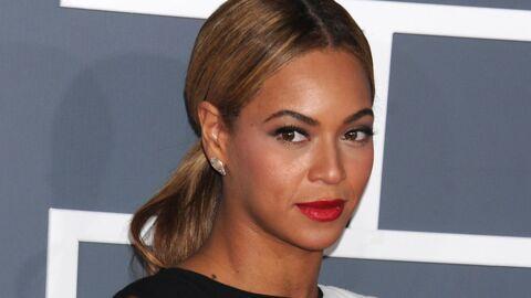 Beyoncé, Clinton, Obama… une quinzaine de stars et de politiques victimes de pirates