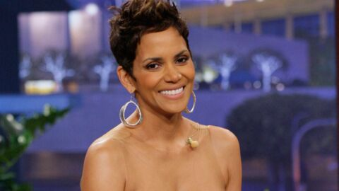 LOOK Halle Berry, Kate Moss… Comment rendre la robe noire super sexy